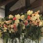 Sweet Flowers Weddings & Events 8