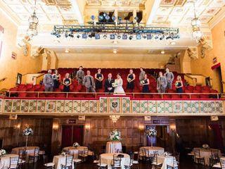 Gem Theatre 3
