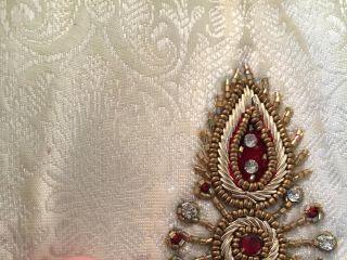 Saris and Things 4