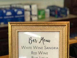 White Vine Weddings 5