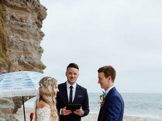 Weddings Royale 3