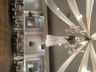 Renaissance Ballrooms 3