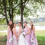 Tiffany Dawson Photography 10