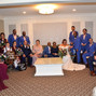 Beautiful Wedding Ceremonies by Justice Carol 10