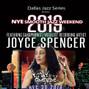 Joyce Spencer Music 4