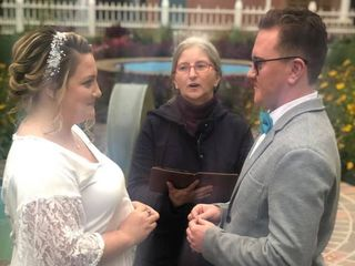 Kindred Spirits Weddings 4