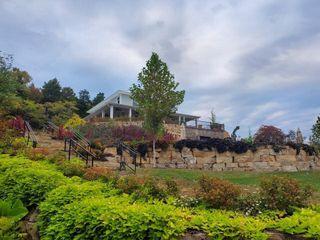 Sunflower Hill Farm 2