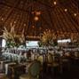 Fresa Weddings 50
