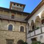 Castello Vicchiomaggio 22