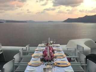 Marryme in Greece 4