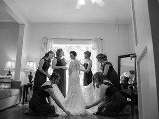 DeMarco Weddings 2