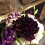The Flowering Vine 12