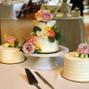 Simply Elegant Weddings & Events 8