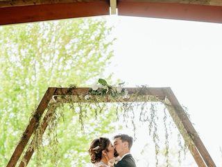Weddings by Danica 3