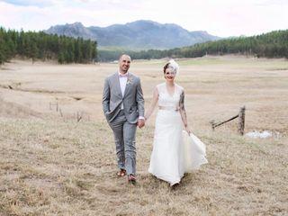 Cadey Reisner Weddings 2
