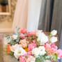 Jones Flowersmith 18