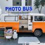 Your Friends Photo Bus 3