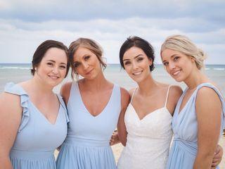 Beso Brides 1