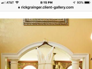 Rick Grainger Photographer 5