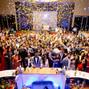 DJ Riz Entertainment 17