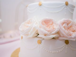 Cake Delight 1