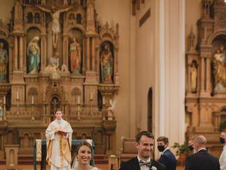 Weddings With A Twist, LLC 3