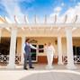 Holiday Inn Club Vacations At Orange Lake Resort Kissimmee 6