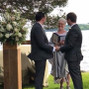 Alyson C. Arnold, Ceremony Officiant 9