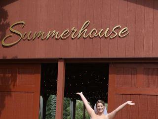 Fox Hills Golf and Banquet Center 3