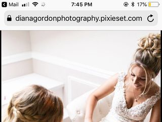 Diana Gordon Photography 7