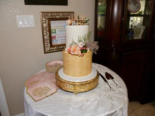 Rose Garden Estate Weddings 3