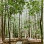 Timberlake Earth Sanctuary 46