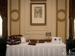 rsvp wedding coordination 4