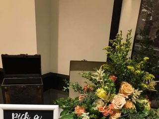 Rockcastle Florist 2