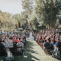 HG Weddings and Events 16