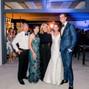 Julia and Evita Wedding Planning Events 14