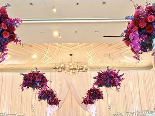 Juliet Tan Floral Design 7
