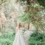Kelli Shawn Brides 17