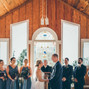 Magnolia Mule Barn Events Venue 15