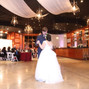 Waters Edge Event Center 8