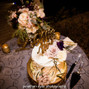 Cakes By Carolynn 8