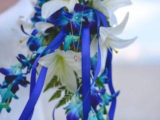 FLOWERS by KK 5