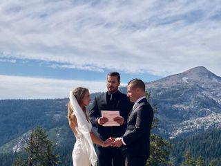 Sierra-at-Tahoe 1