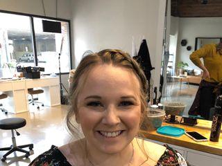 Morgan Renae Hair & Makeup Artist 4