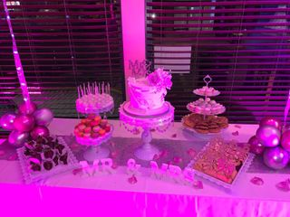 All Seasons Catering 2