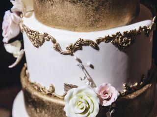 Sofelle Cake Artistry 5