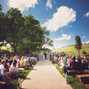 Ellis Ranch Wedding Park 7