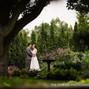 Tower Hill Botanic Garden 5