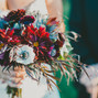 Wildflower Weddings at Bend in the River Farm 25