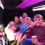 Clean Ride Limo 4